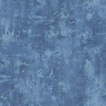 French Impressionist Wallpaper FI72122 By Wallquest Ecochic For Today Interiors